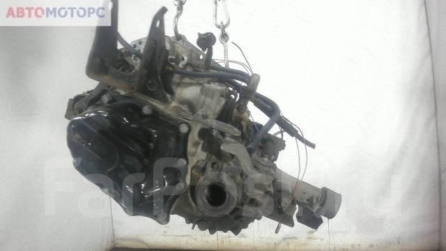 МКПП 5-ст. Toyota RAV 4 2000-2005, 2 л, бензин (1AZFE)
