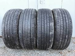 Continental ContiCrossContact LX Sport, 245/60 R18 105H