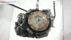 АКПП Audi Citroen Xsara 1997-2000, 1.8 л, бензин (LFZ)