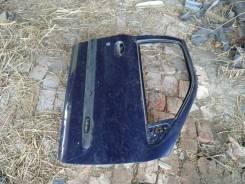 Дверь передняя правая Renault Clio/Symbol 1998-2008
