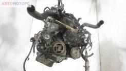 Двигатель Nissan Navara 2005-2015 2006, 2.5 л, Дизель (YD25DDTI)