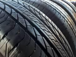 Bridgestone Ecopia EP850, 215/70 R16