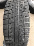 Bridgestone Blizzak Revo2, 225/50 R17