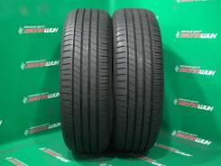 Dunlop Le Mans V, 175/65 R14