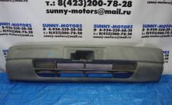 Бампер на Mazda Bongo SE28