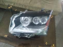 Фара Lexus Gx460 левая 2013 [8114560G30]
