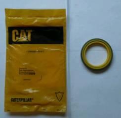 Сальник Caterpillar 2299382 для моделей: 725, 730, D250E II, D300E II, 730, 414E, 416C, 416D, 420D