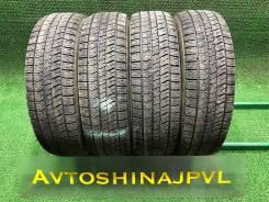 Bridgestone Blizzak VRX2, (A4801) 185/70R14