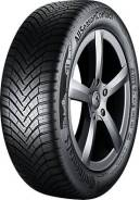 Continental AllSeasonContact, 205/60 R16 96H XL