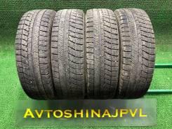 Bridgestone Blizzak VRX, (A4808) 185/65R15
