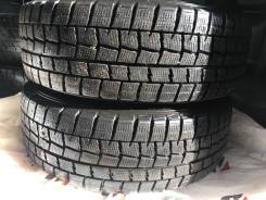 Dunlop Winter Maxx, 196/65/15
