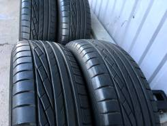 Goodyear Excellence, 195/60 R15