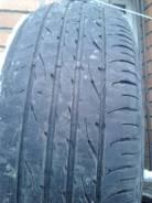 Dunlop Enasave EC203, 205 65 15