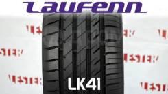 Laufenn G FIT EQ, 215/65 R16 98H