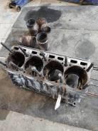 Двигатель ЗМЗ-410 уаз буханка