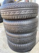 Bridgestone Playz RV Ecopia PRV-1, 215/70 R15