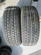 Bridgestone B-RV AQ, 215/65 R15