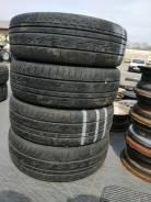 Bridgestone Playz RV, 205/65 R15