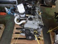 Двигатель Nissan Almera N16 1.8L QG18DE