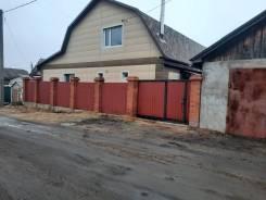 Продам уютный дом со всеми удобствами в центре города. Проезд Муравьева 2-й дом 2, р-н Декабристов, площадь дома 59,1кв.м., площадь участка 568кв....
