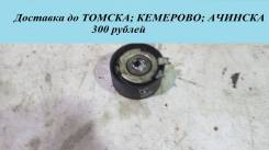 Натяжной ролик ГРМ Renault Megane 7700102931