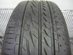 Bridgestone Regno GRV II, 215/65 R16
