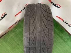Dunlop Direzza DZ101, 245/45/18
