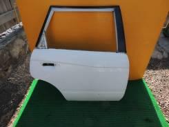 Дверь боковая Nissan Expert VEW11, YD22DD