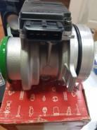 Расходомер воздуха (массметр) Ford Escort 5 (1990-1995) [92BB-12B579-B 6848045
