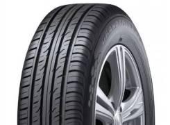 Dunlop Grandtrek PT3, 215/70R16
