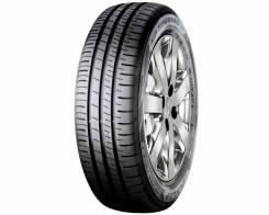 Dunlop SP Touring R1, 175/70R14