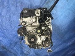 Контрактный ДВС Mitsubishi Outlander GF8W 4J12 A4240