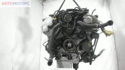 Двигатель Porsche Cayenne 2002-2007 2004, 4.5 л, Бензин (M48.00)