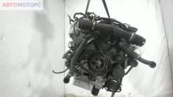 Двигатель Porsche Cayenne 2002-2007 2003, 4.5 л, Бензин (M48.00)