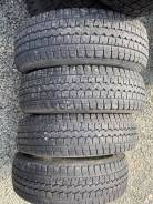 Dunlop Winter Maxx, 195 80 R15 LT