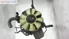 Двигатель Ford Ranger 2006-2012 2007, 2.5 л, Дизель (WL-3, WL-C, WL-T)