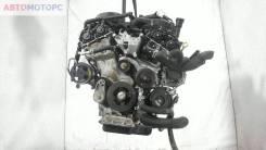 Двигатель Dodge Journey 2011- 2012, 3.6 л, Бензин (ERB)