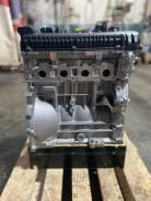 Двигатель 4A92 Mitsibishi Lancer 1.6 117 л/с