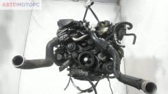 Двигатель Mercedes E W211 2002-2009 2007, 3 л, Дизель (OM 642.920)