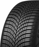 Goodyear Vector 4Seasons Gen-3 SUV, 215/65 R16