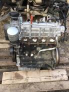 Volkswagen Golf 6 Двигатель 1.4TSI CAX