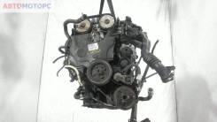 Двигатель Ford Focus 2 2005-2008 2005, 2.5 л, Бензин (HYDA)