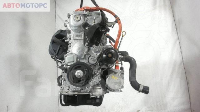 Двигатель Lexus NX 2018, 2.5 л, Гибридный (2Arfxe)