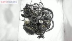 Двигатель Nissan Teana 2008-2014 2009, 3.5 л, Бензин (VQ35DE)