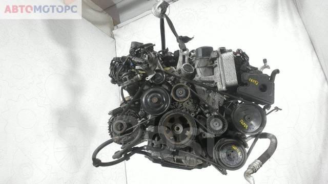 Двигатель Mercedes C W203 2000-2007 2005, 3 л, Бензин (M272.940)