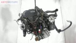 Двигатель Audi A4 (B8) 2011-2015, 2 л, дизель (CJC)
