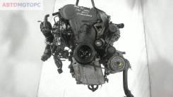 Двигатель Audi A5 2011-2017, 2 л, дизель (CGL)