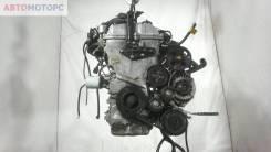 Двигатель Chevrolet Epica, 2007, 2.5 л, бензин (X25D1)