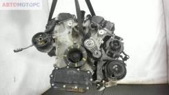 Двигатель Dodge Journey 2008-2011, 2.7 л, бензин (EER)