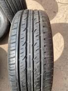 Dunlop PT 3, 225/60 R17